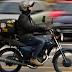 Adicional de periculosidade é ampliado para motoboys