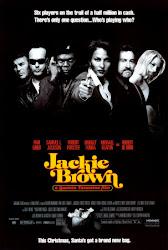 Baixar Filme Jackie Brown (Dual Audio)