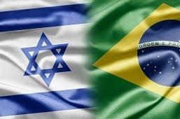 Somos Sim! A Favor de Israel