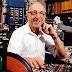 """Ralph Baer """"Pai dos videogames"""" morre aos 92"""