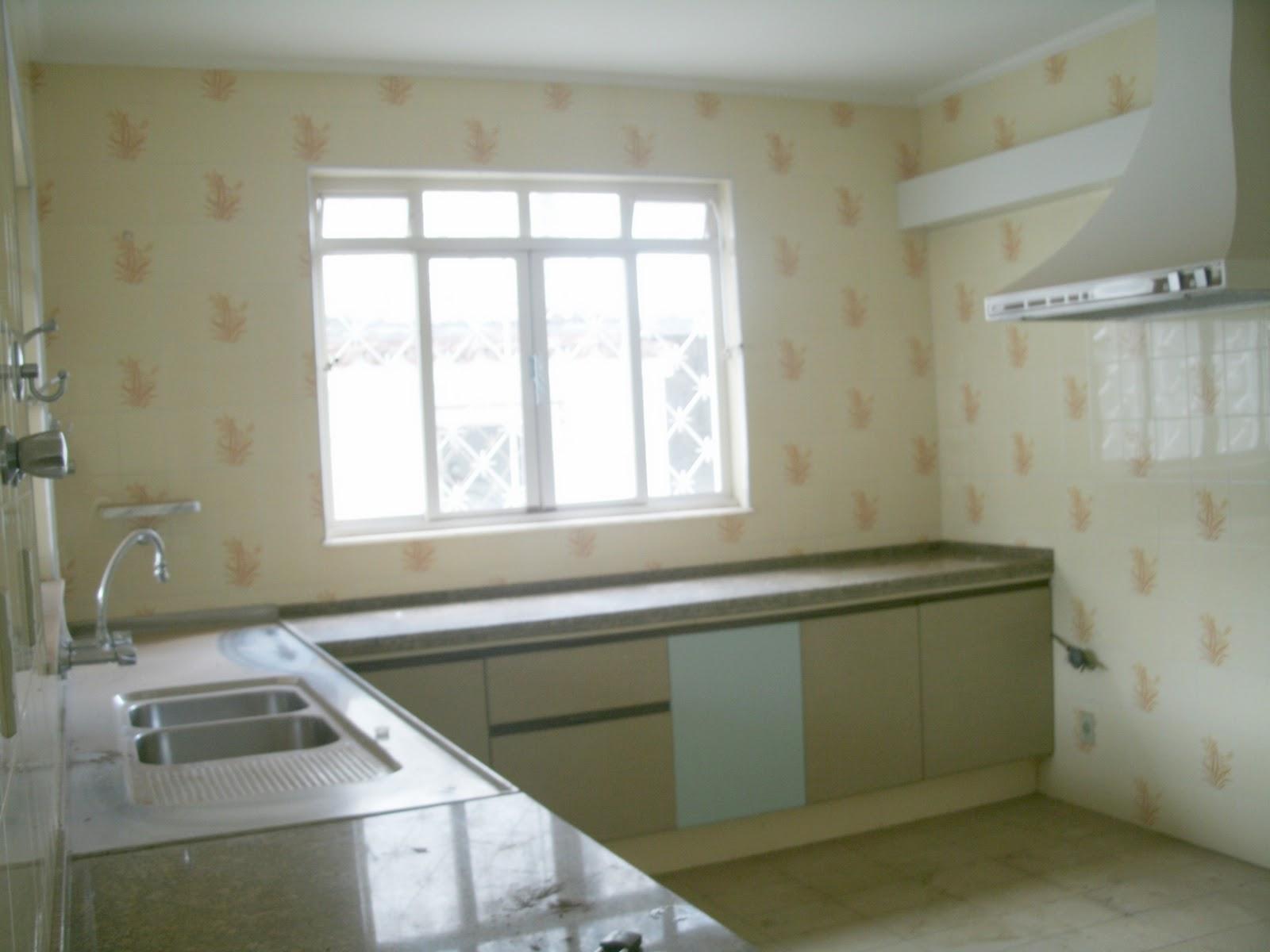 Visão panorâmica através das janelas da sala. #575331 1600x1200 Banheiro Com Lavabo Externo
