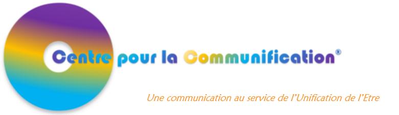 Le Centre pour la Communification