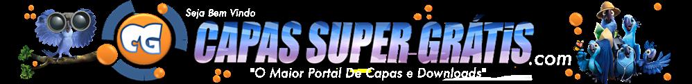 Capas Super Grátis
