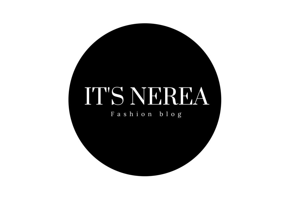 It's Nerea