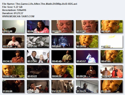 The.Game.Life.After.The.Math.DVDRip.XviD-XDG