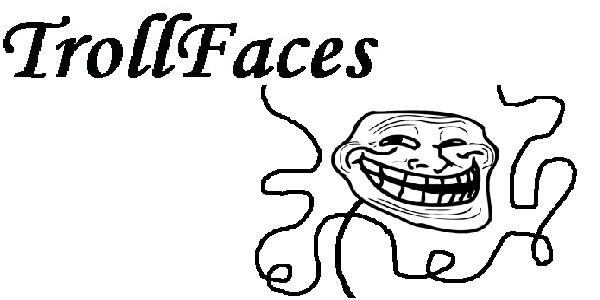 TrollFaces
