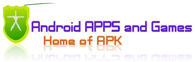 Android Apps and Games Free Download