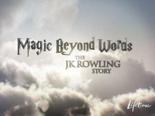 descargar Magic Beyond Words: The JK Rowling Story – DVDRIP LATINO