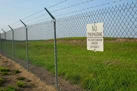 Lancaster Fence Company