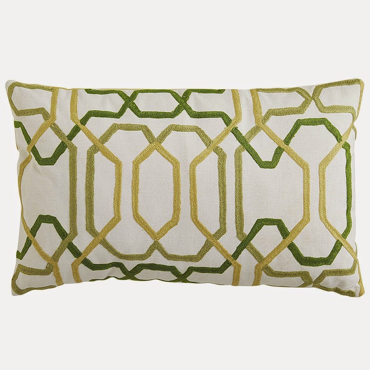 http://www.pier1.com/pillows-cushions/pillows,default,sc.html?icid=cat_pillows-category_tile-pillows#start=0&sz=12&showAll=296