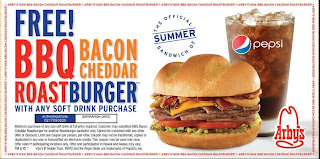 arbys printable coupons