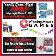 image April 2015 USA Free blogger OPP Family Games Night