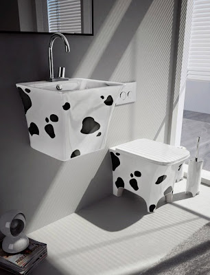 Cool Cow Inspired Products and Designs (15) 3