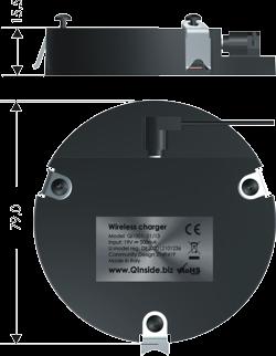 produk-desain-teknologi-terbaru-ikea-qivolino-smart-charging-table-qi1001-006