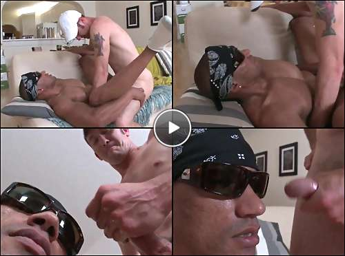 big booty rides cock video