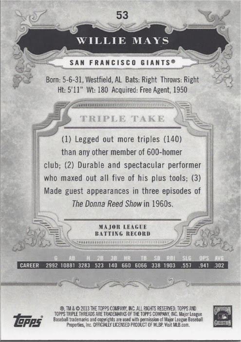 2009 Topps Heritage Chrome//1960 #C50 Ryan Howard Philadelphia Phillies Card