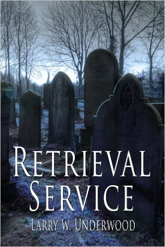 Retrieval Service