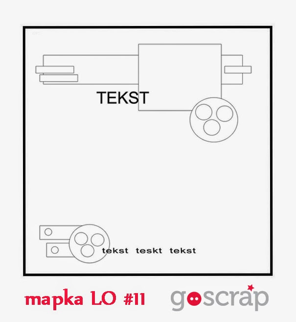 http://goscrap.pl/nowe-wyzwanie-mapkowe-11-new-sketch-challenge-11/