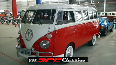 Encontro Chapecó_04