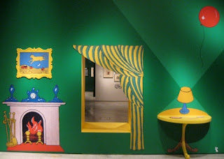 http://www.slj.com/2013/06/books-media/why-childrens-books-matter-kid-lit-exhibit-opens-at-nypl/