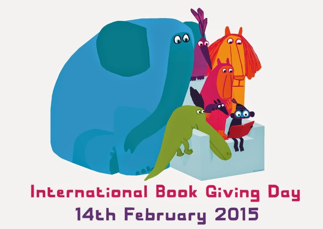 http://bookgivingday.com/
