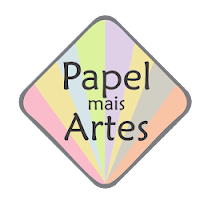 Papel Mais Artes