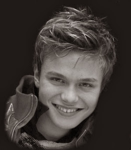 Nicolai Kielstrup