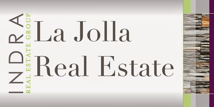 Foreclosures La Jolla