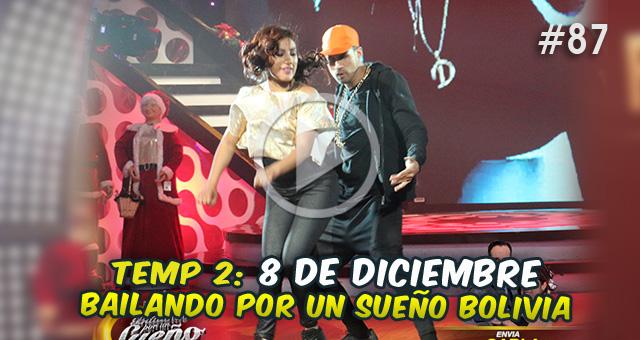 8diciembre-Bailando Bolivia-cochabandido-blog-video.jpg