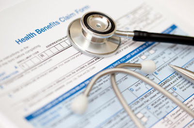 5 Things to Know When Outsourcing Your Medical Billing Services