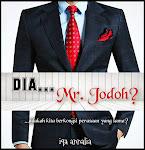 Cover E-Novel