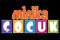 Minika Çocuk Tv