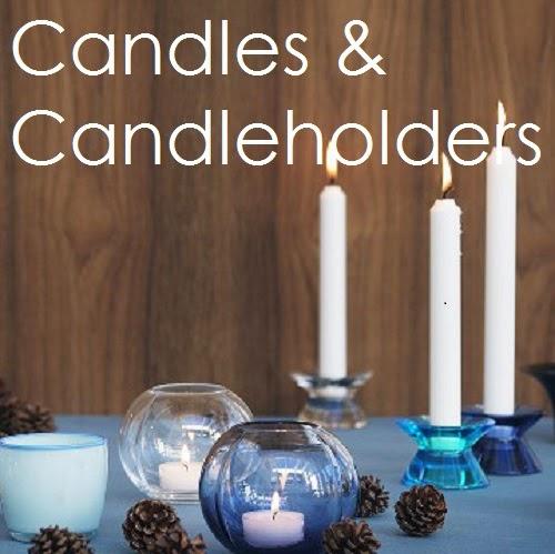 http://kubuniscandinavia.blogspot.dk/search/label/Candles%20%26%20Candleholders