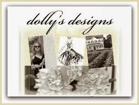 dolly's designs Blog