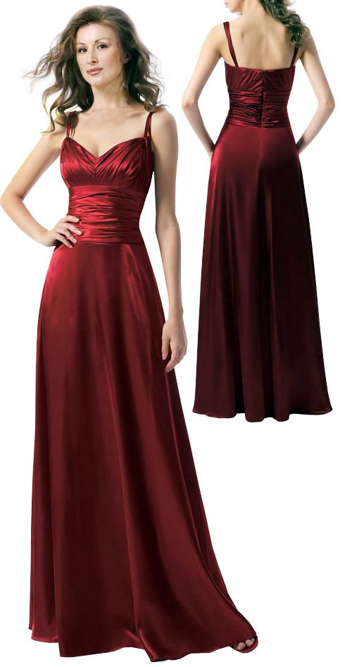 Red evening gown pink evening dress ping evening gown red evening gown