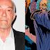 Mark Margolis, de 'Breaking Bad', entra para o elenco de 'Constantine'