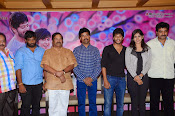 Ketugadu first look launch photos-thumbnail-8