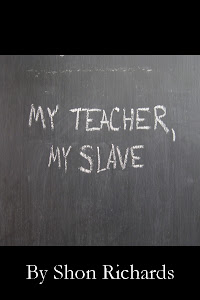 Buy My Teacher,. My Slave