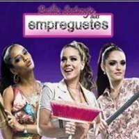 Bailão Sertanejo das Empreguetes