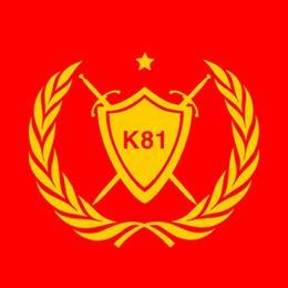 Facebook K81