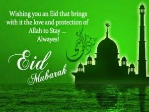 EID Mubarak SMS Picture, EID Mubarak Messages, EID Mubarak Text SMS, EID Mubarak Text Messages, EID Mubarak Facebook Status 2014, EID Facebook Status, EID FB Status, EID 2014 Facebook Status