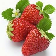 gota curacion natural que medico trata el acido urico dieta para la gota o control del acido urico