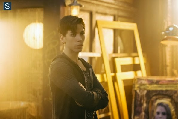 "Orphan Black - Variable and Full of Perturbation - Review: ""Not Your Typical Identity Crisis"""