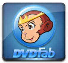 DVD FAB 2015 Latest Version