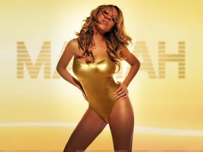 mariah_carey_looking_hot_wallpaper_03_sweetangelonly.com