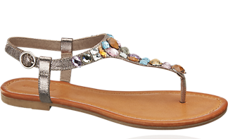 http://www.deichmann.com/ES/es/shop/home-Mujer/home-mujer-calzado/mujer-calzados-sandalias//00013301221285/Sandalia*con*tira*en*T.prod?r=5&c=3&orderby=topseller&st=PRODUCT&filter_cat=home-Mujer/home-mujer-calzado/mujer-calzados-sandalias&s=2