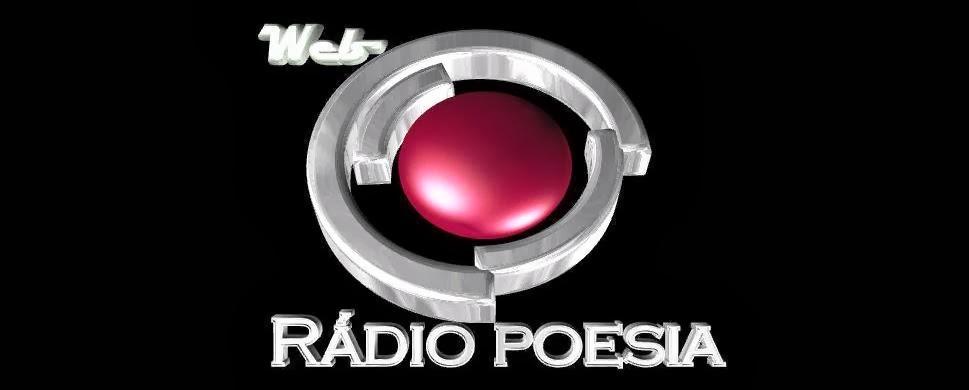 RADIO POESIA
