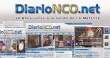 DiarioNCO.net