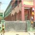 SMP 13 Kota Bima Segera Merger