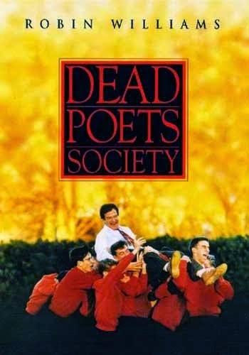Ölü Ozanlar Derneği – Dead Poets Society 1989 izle